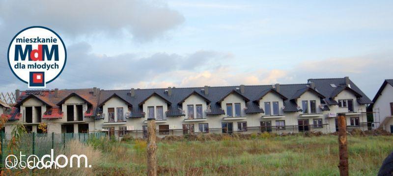Dom na sprzedaż, Polkowice, polkowicki, dolnośląskie - Foto 3