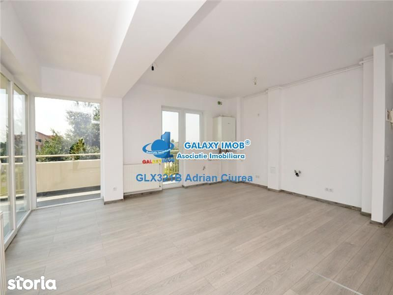 Apartament de vanzare, Ilfov (judet), Strada Erou Nicolae Iancu - Foto 7