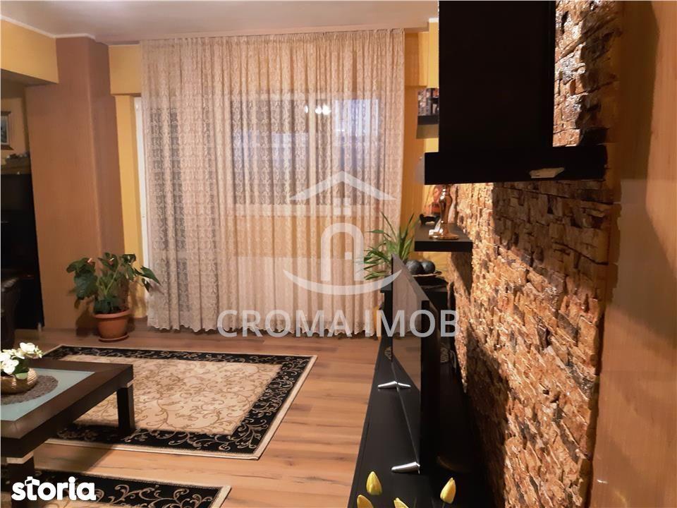Apartament de vanzare, Prahova (judet), Strada Sondelor - Foto 4
