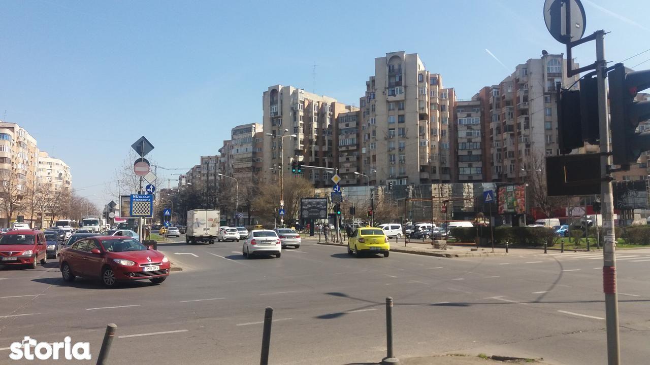 Spatiu Comercial de vanzare, București (judet), 13 Septembrie - Foto 1