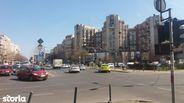 Spatiu Comercial de vanzare, Bucuresti, Sectorul 5, 13 Septembrie - Foto 1