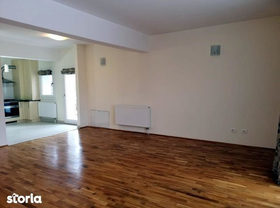 Apartament de inchiriat, Cluj (judet), Strada Stejarului - Foto 4