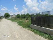 Teren de Vanzare, Bacău (judet), Gherăiești - Foto 3