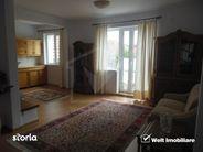 Casa de vanzare, Iași (judet), Hermeziu - Foto 15