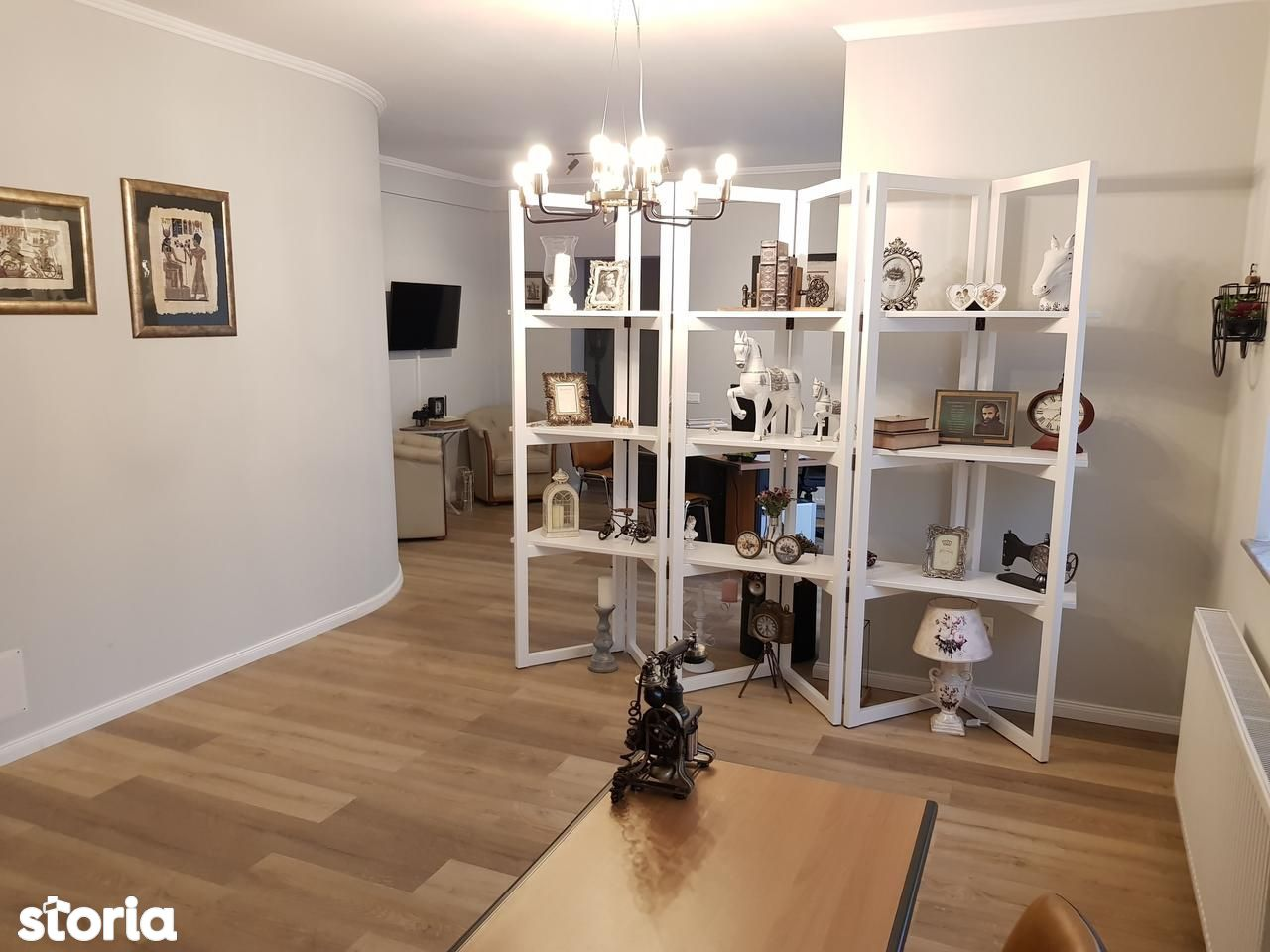 Apartament de vanzare, Cluj (judet), Strada Măceșului - Foto 3