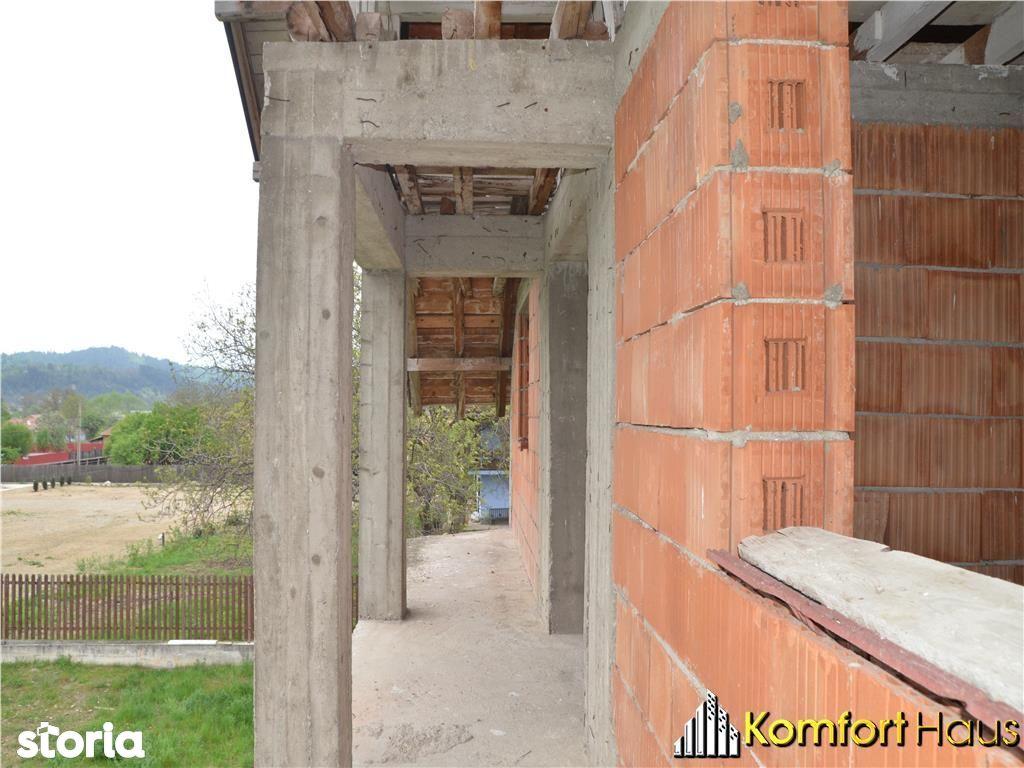 Casa de vanzare, Bacău (judet), Strada Dumbravei - Foto 4