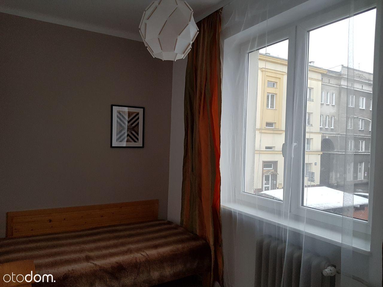 Mieszkanie na wynajem, Warszawa, Praga-Północ - Foto 18