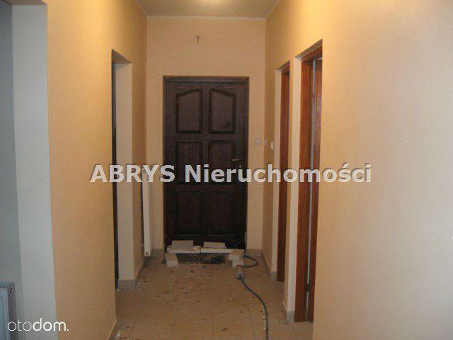 Lokal użytkowy na sprzedaż, Olsztyn, Redykajny - Foto 9