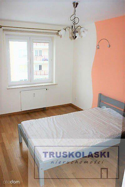 Mieszkanie na wynajem, Warszawa, Kabaty - Foto 4