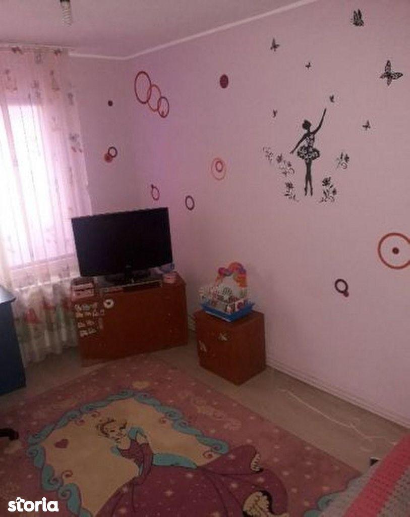 Apartament de vanzare, Mureș (judet), Strada Cutezanței - Foto 6