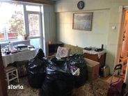 Apartament de vanzare, Cluj (judet), Aleea Băișoara - Foto 1