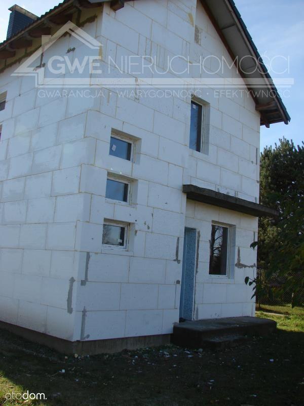 Dom na sprzedaż, Reda, wejherowski, pomorskie - Foto 4
