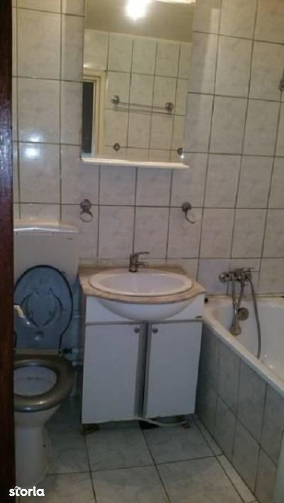 Apartament de inchiriat, Bucuresti, Sectorul 4, Brancoveanu - Foto 8