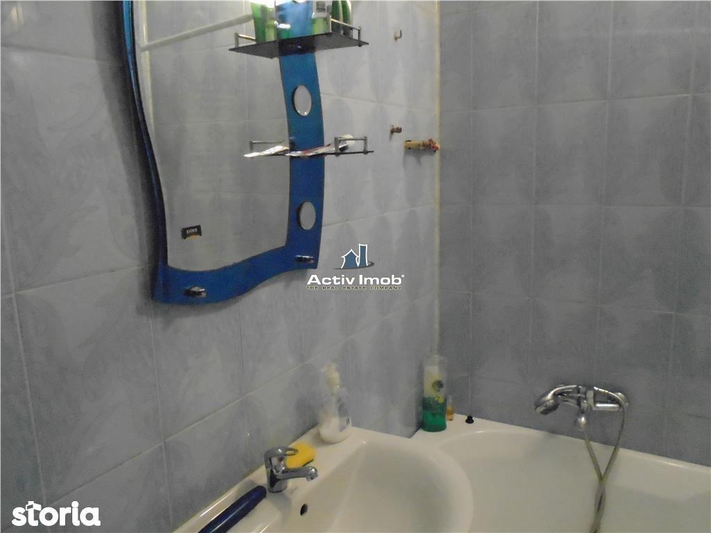 Apartament de inchiriat, Resita, Caras-Severin, Victoriei - Foto 15