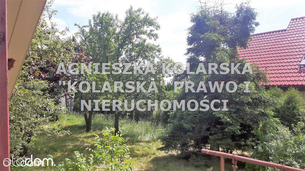 Dom na sprzedaż, Owczary, krakowski, małopolskie - Foto 9