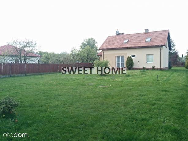 Dom na sprzedaż, Wola Wacławowska, radomski, mazowieckie - Foto 3