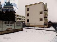 Mieszkanie na sprzedaż, Piekary Śląskie, śląskie - Foto 14