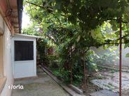 Casa de vanzare, Brăila (judet), Chercea - Foto 3