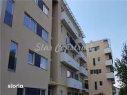 Apartament de vanzare, București (judet), Drumul Valea Furcii - Foto 1