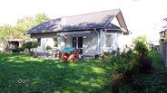 Dom na sprzedaż, Poklatki, poznański, wielkopolskie - Foto 3