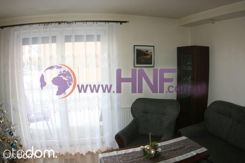 Dom na sprzedaż, Nowy Sącz, Chełmiec - Foto 3