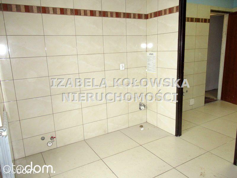 Lokal użytkowy na sprzedaż, Ełk, Centrum - Foto 13