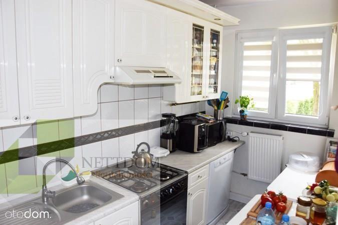 Mieszkanie na sprzedaż, Grodzisk Mazowiecki, grodziski, mazowieckie - Foto 4