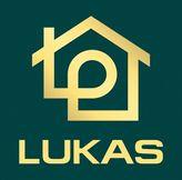 To ogłoszenie dom na sprzedaż jest promowane przez jedno z najbardziej profesjonalnych biur nieruchomości, działające w miejscowości Zielonka, wołomiński, mazowieckie: Lukas Nieruchomości