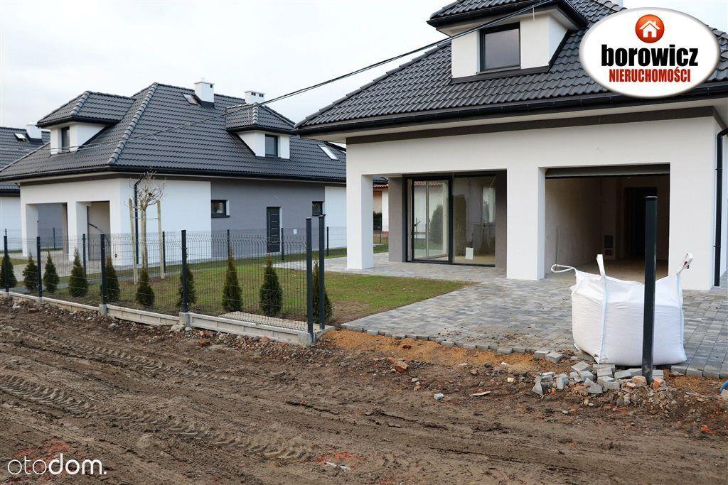 Dom na sprzedaż, Jaworze, bielski, śląskie - Foto 15