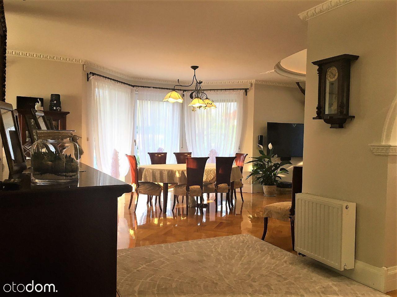 Dom na sprzedaż, Oława, oławski, dolnośląskie - Foto 13
