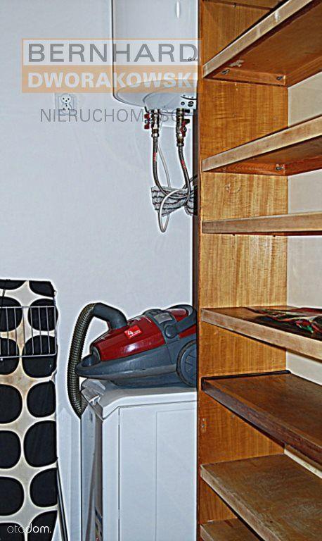 Mieszkanie na wynajem, Wrocław, dolnośląskie - Foto 8