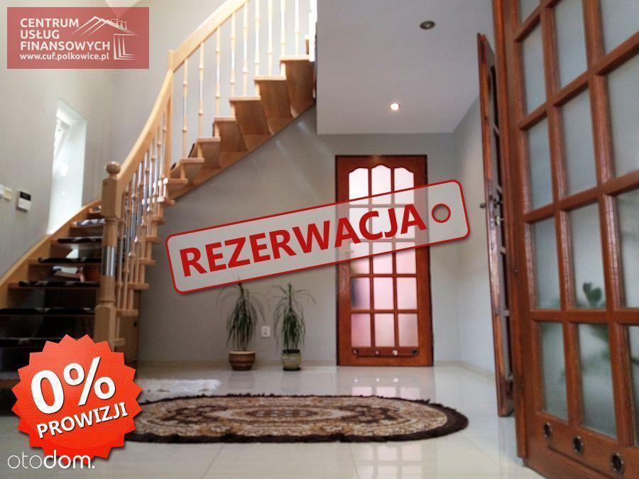 Dom na sprzedaż, Parchów, polkowicki, dolnośląskie - Foto 8