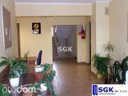 Lokal użytkowy na sprzedaż, Katowice, Szopienice - Foto 2