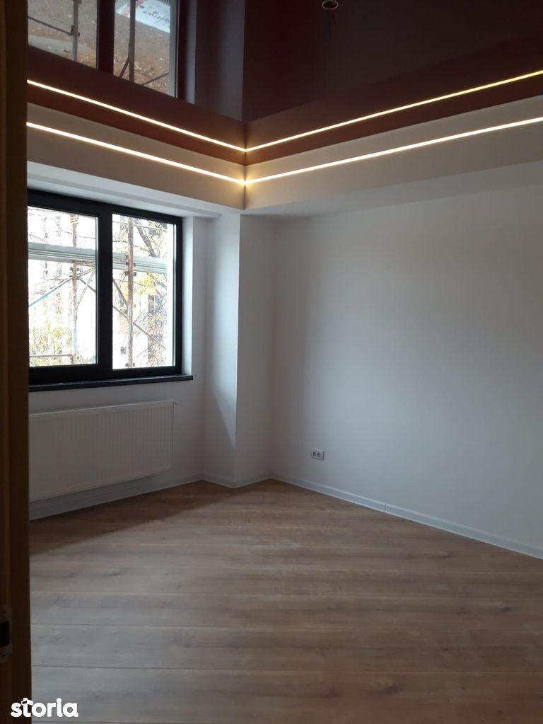Apartament de vanzare, București (judet), Strada Mihail Sebastian - Foto 5