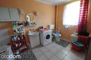Dom na sprzedaż, Szybowice, prudnicki, opolskie - Foto 5