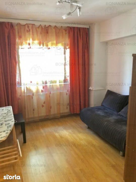 Apartament de vanzare, Bucuresti, Sectorul 2, Mosilor - Foto 5