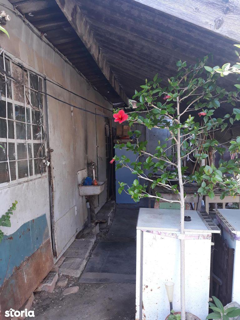 Casa de vanzare, Hunedoara (judet), Hunedoara - Foto 4