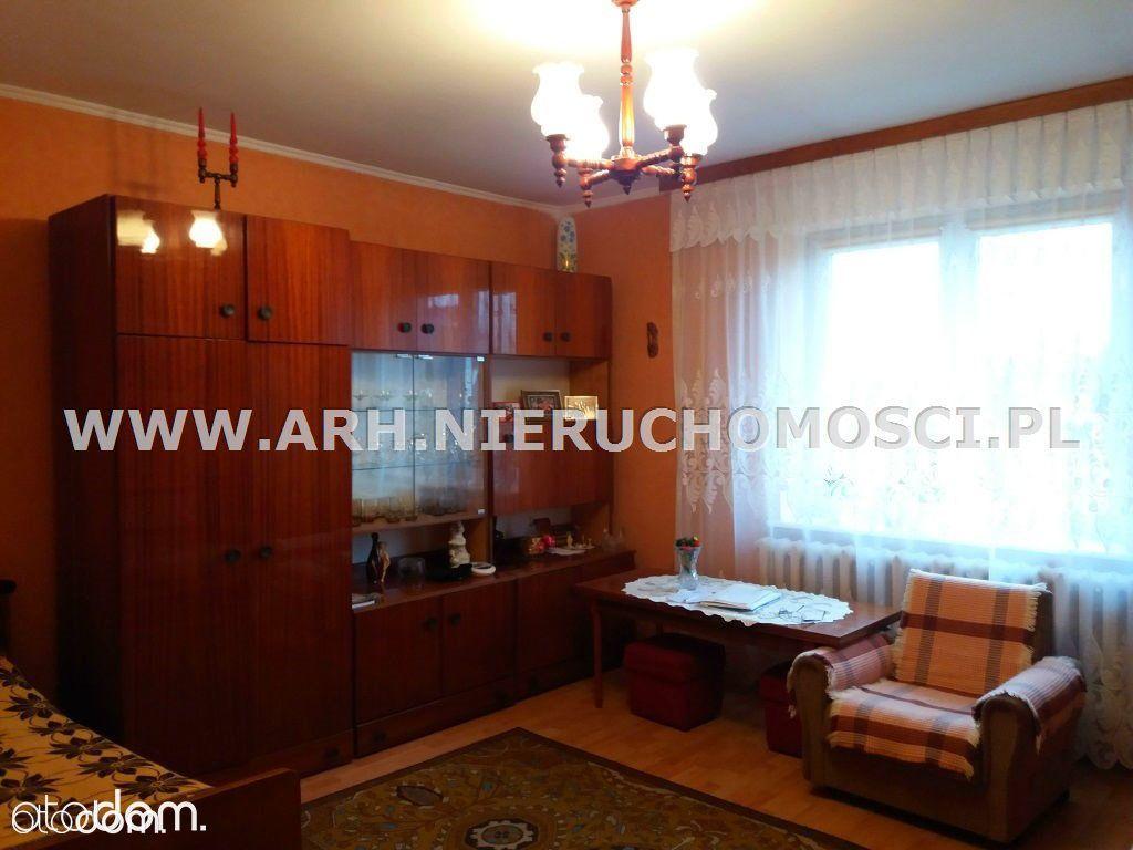 Dom na sprzedaż, Bielsk Podlaski, bielski, podlaskie - Foto 6