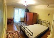 Apartament de vanzare, Cluj (judet), Strada Take Ionescu - Foto 1