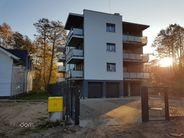 Inwestycja deweloperska, Mielno, koszaliński, zachodniopomorskie - Foto 4