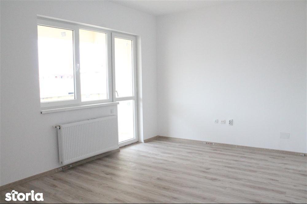 Apartament de vanzare, București (judet), Apărătorii Patriei - Foto 8