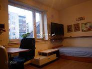 Mieszkanie na sprzedaż, Toruń, Stawki - Foto 3
