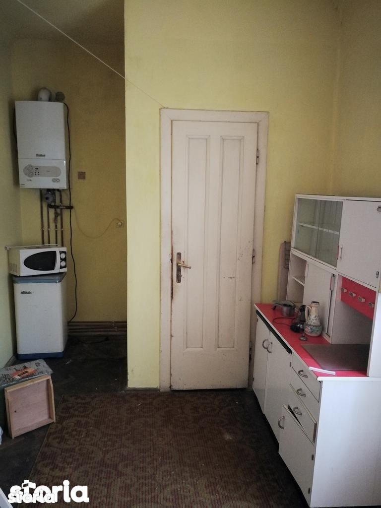 Apartament de vanzare, Cluj (judet), Strada C. A. Rosetti - Foto 10