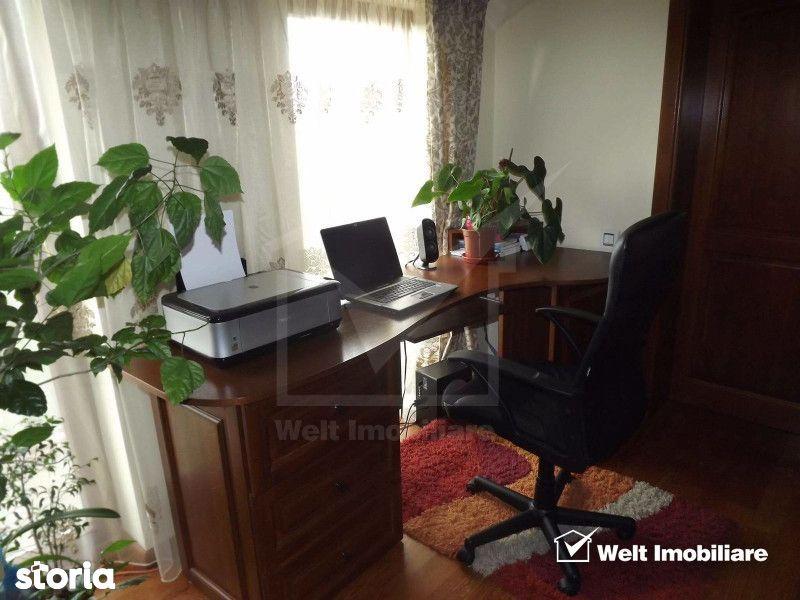 Casa de vanzare, Cluj-Napoca, Cluj, Europa - Foto 6