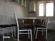 Apartament de inchiriat, Covasna (judet), Sfântu Gheorghe - Foto 2