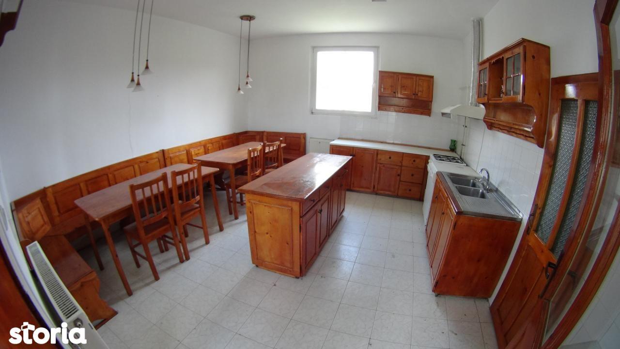 Casa de vanzare, Arad (judet), Sântana - Foto 6