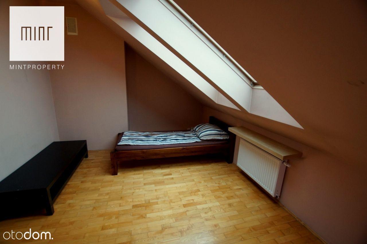 Mieszkanie na wynajem, Kraków, małopolskie - Foto 13