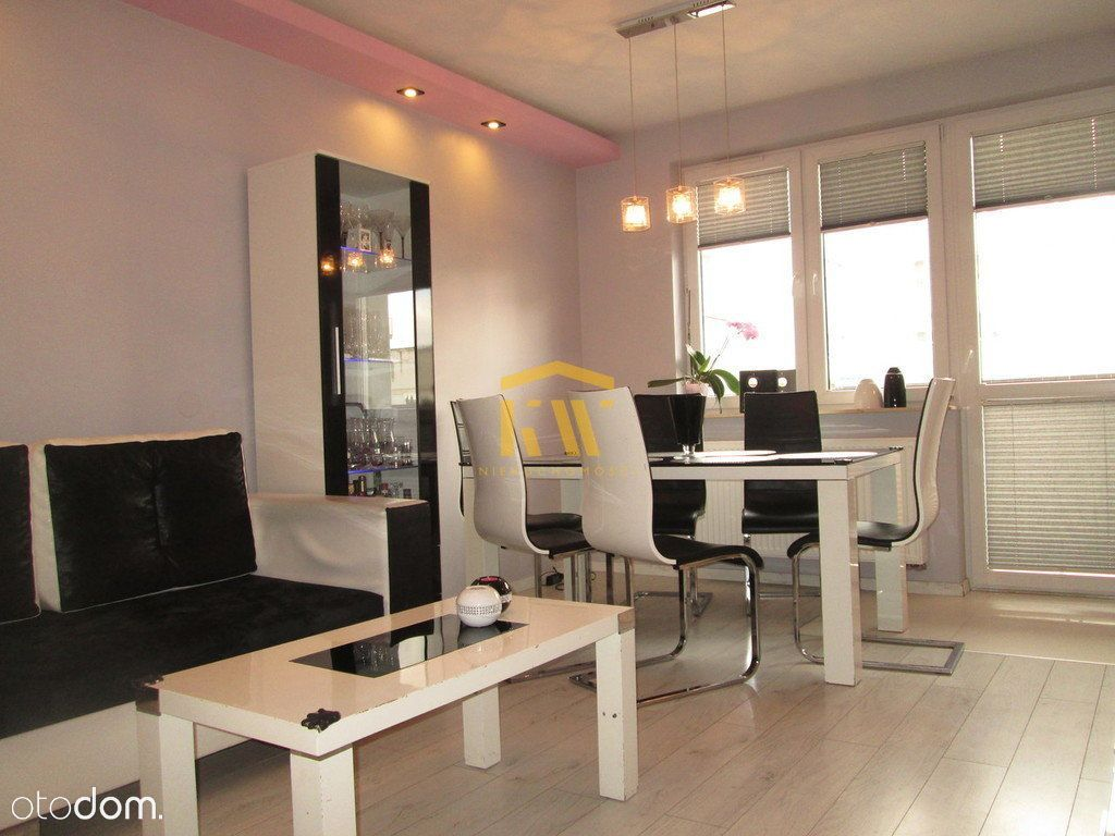 Mieszkanie na sprzedaż, Radom, mazowieckie - Foto 2