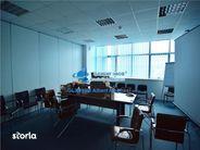 Birou de vanzare, București (judet), Strada Piscul Răchitei - Foto 11