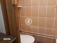 Apartament de inchiriat, Iași (judet), Păcurari - Foto 8